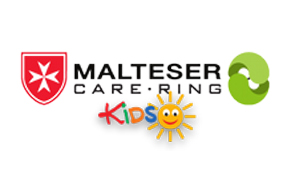 care-ring-kids