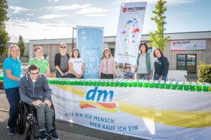 3_Kinderhilfelauf_Amstetten_Malteser_Kinderhilfe_Veranstaltung_Hilfe Umdasch Haus