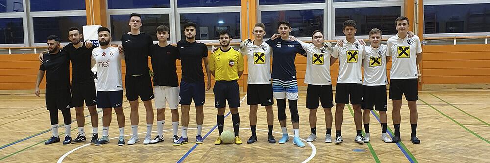 Benefiz_Hallenfussballturnier_Malteser_Kinderhilfe_Veranstaltung_MKH_Hilde Umdasch Haus HUH