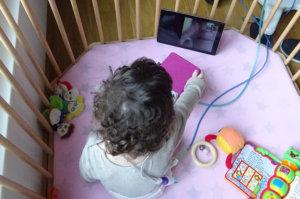 Malteser Kinderhilfe Tablets TB