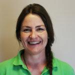 Nina Kugler Blumauer Kinderhilfe Hausmutter