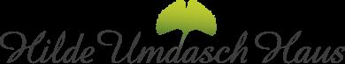 logo_umdasch