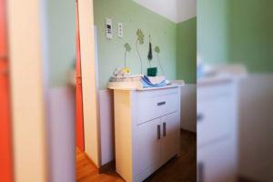 Malteser Kinderhilfe Infrarotheizstrahler 4