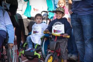 Malteser Kinderhilfe Infrarotheizstrahler 5