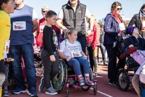 Malteser Kinderhilfe Infrarotheizstrahler 6