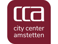 Logo CCA 200x150