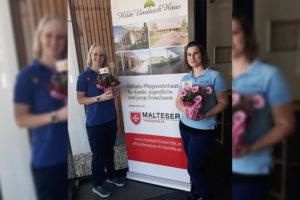 Malteser Kinderhilfe Muttertag 2021 4