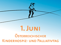 Logo Hospiz Landesverband